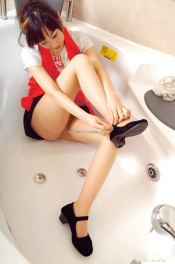 [Ligui丽柜]2005 Flattie 布鞋系列[483P/213M]
